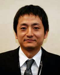 森井誠士氏
